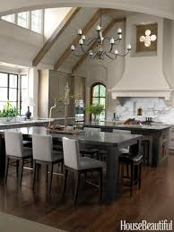 get the look dream kitchens kitchen design styles