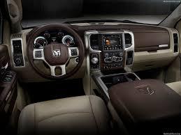 2012 dodge ram interior dodge ram interior i dodge trucks dodge rams