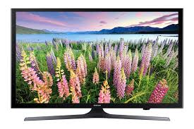 50 inch tv black friday amazon amazon com samsung un50j5000 50 inch 1080p led tv 2015 model