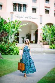 Hawaii travel clothes images My trip to hawaii dash of darling jpg