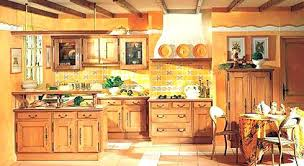 deco cagnarde id e deco cuisine cagnarde avec decoration 1