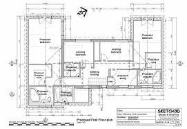 ground floor extension plans exle house extension plans design lentine marine 12258