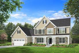 cheap 2 story houses two story home plans 2 story homes and house plans