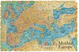 Eragon Map Tg Traditional Games Thread 52201121