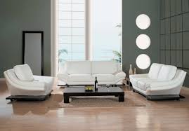 Wooden Simple Sofa Set Images Home Element Modern Style Couches Sofa Sets With Wooden Table And