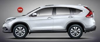 honda crv price in india all honda cr v price in kochi cochin honda cars india
