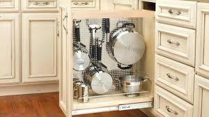 ideas for organizing kitchen awesome wonderful kitchen cabinet organizer ideas organizing kitchen