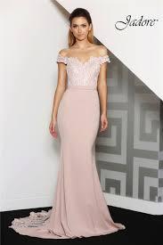 evening dresses the shoulder evening dresses dresses