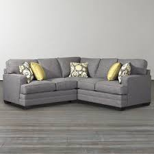 l shaped sleeper sofa 2018 latest l shaped sectional sleeper sofa sofa ideas