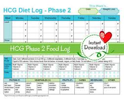 weight loss journal food diet exercise log diet log food