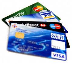 money cards debit cards covington travel