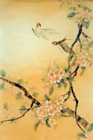 page 3 chinese peach blossom paintings chinese peach blossom wall