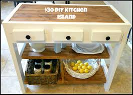 plans for building a kitchen island kitchen island kitchen island construction plan plans mobile
