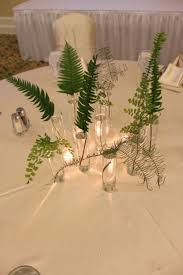best 20 fern centerpiece ideas on pinterest different types of