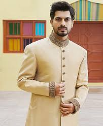 groom indian wedding dress men bespoke sherwani suits designer sherwanis groom