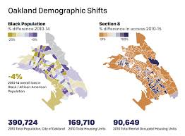 san francisco eviction map loss of black population anti eviction mapping project