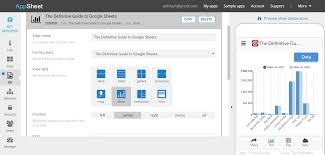 How To Use Google Spreadsheet As Database The Definitive Guide To Google Sheets Hiver Blog