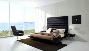 Minimalist Bedroom Design Small Rooms Bathroom Appealing Elegant Minist Bedroom Design Ideas Room