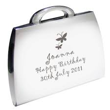 cheap engraved gifts cheap engraved mothers day gifts find engraved mothers day gifts