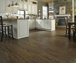 Laminate Flooring Underlay Advice Rustic Barn Wood Laminate Flooring