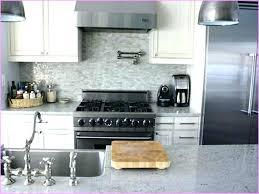 washable wallpaper for kitchen backsplash washable kitchen wallpaper kitchen wallpaper search kitchen