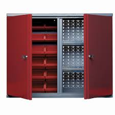 armoire metallique chambre ado le plus luxueux armoire metal alinea oiseauperdu
