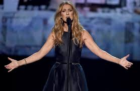 selin dion celine dion has released tickets for four new 2017 uk tour dates