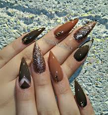 388 best nails images on pinterest coffin nails nail ideas and