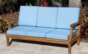 Extra Deep Seat Sofa Gratify Photo 2 Seater Sofa Price In India Compelling Sofa Shops