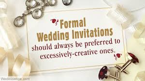 marriage invitation for friends write the sweetest marriage invitation wordings to invite friends