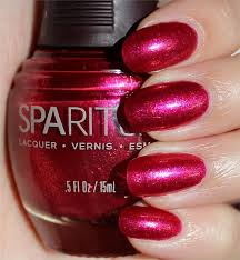 82 best sparitual vegan nail polish images on pinterest nail