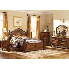 High Quality Bedroom Furniture Sets Modern Bedroom Sets Queen Luxury Master Furniture Cheap Italian