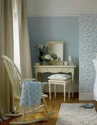 120 best laura ashley images on pinterest at home laura ashley