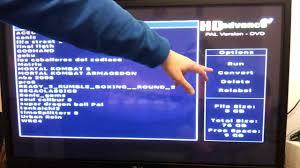 imagenes de juegos originales de ps2 instalar juegos solo originales en playstation 2 youtube
