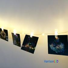 photo hanging clips wt wall calendar hanging clip buy calendar photo hanging clips wt