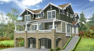 3 story houses 3 story houses 3 storey houses for rent krepim club