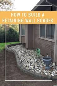 best 25 wall borders ideas on pinterest painted wall borders