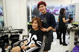 best hair salon in manila 2013 juro salon exclusif updated review fashion eggplant