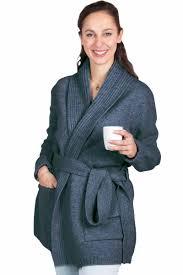 veste de chambre femme robe de chambre femme courte missègle fabricant de robes de