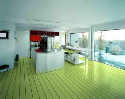 green laminate flooring eco friendly solution for your floors