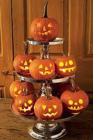 halloween party decorating ideas spooky decor arafen