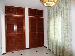 placard de chambre en bois 0 villa vente id500 060 lzzy co