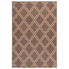 8 X 10 Outdoor Rug Trellis 8 X 10 Outdoor Rugs Rugs The Home Depot