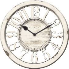 creative clocks kitchen cool kitchen clocks target amazing home design top at