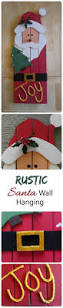 17 best images about christmas crafts on pinterest wooden