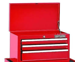 Custom Tool Cabinet Tool Boxes 3 Stack Craftsman Toolbox Tool Box 325 Or Best Offer