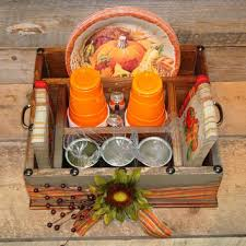 paper plate and utensil caddy scroll 3 picnic set with