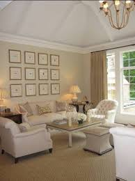 cream color paint living room the best cream paint colours benjamin moore cream paint colors