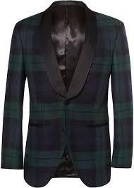 55 best dinner jackets images on pinterest dinner jackets men