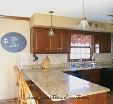 Kitchen Island Pendant Lighting Fixtures by Uncategorized Exciting Kitchen Island Pendant Light Fixtures